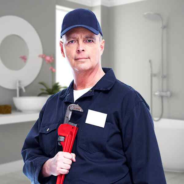 https://www.plumberboss.com/wp-content/uploads/team_01.jpg